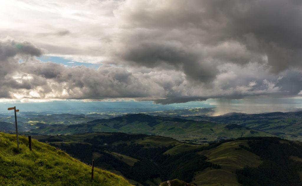 Aussicht-Schaefler-Alpstein_Corinne-Kunz