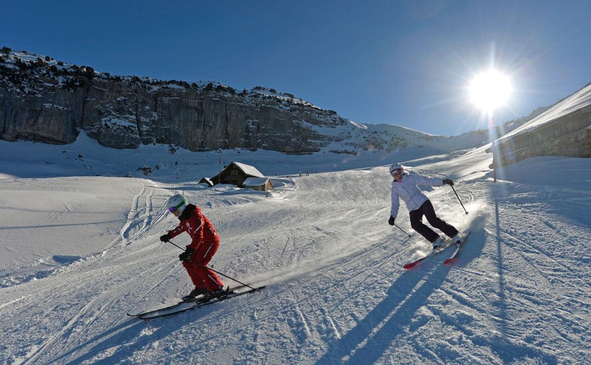 Wi_Skifahren_Ebenalp